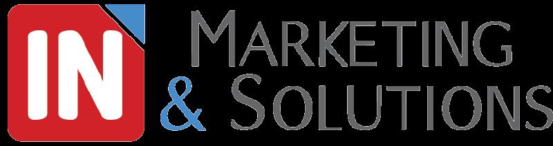 IN Marketing and Solutions | Agencija za digitalni marketing